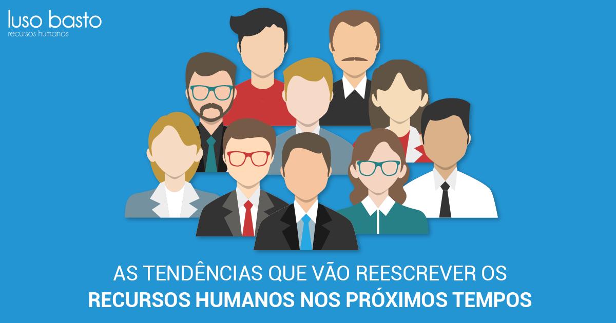 tendencias recursos humanos proximos tempos-01